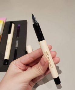 bút-máy